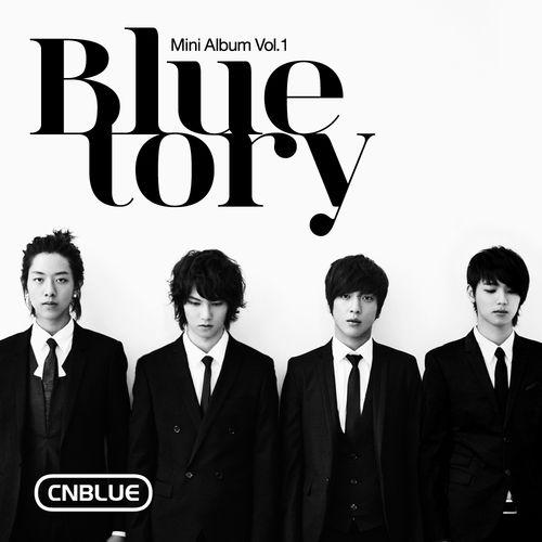 Bluetory_cover