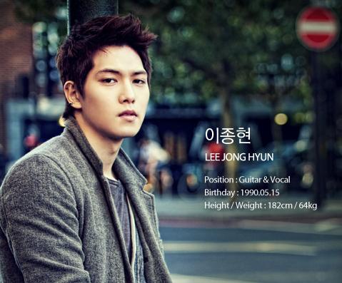 profile_Jonghyun