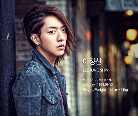 profile_Jungshin