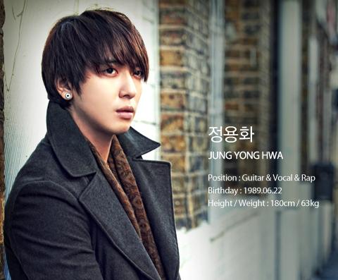 profile_Yonghwa