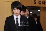 parkyongha_funeral11