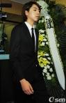 parkyongha_funeral6