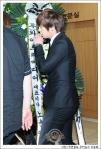parkyongha_funeral9