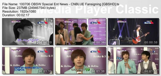 100706-obsw-special-ent-news-cnblue-fansigning-gbshd-ts_thumbs_2010-07-07_21-14-21