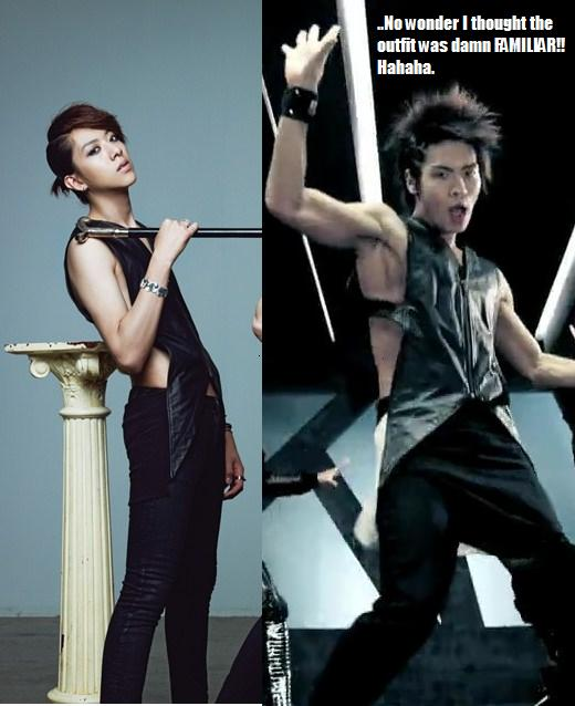Xiah junsu and taeyeon dating 10