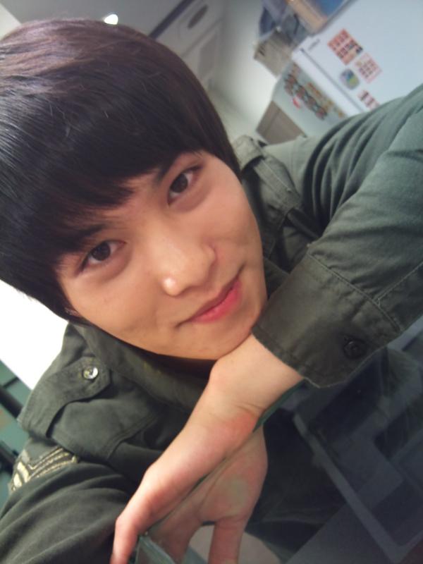 10062010_Jonghyun twitter