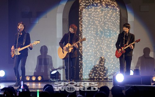 07112010_Hope Concert (6)