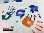 tshirt_handprint