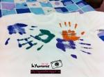 tshirt_handprintF