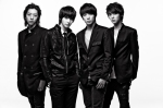 [Info] CNBLUE Will Not Be Performing in Incheon Korean Music Wave