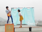 10_heartstrings_BTS