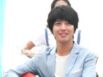 11_heartstrings_BTS