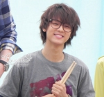 12_heartstrings_BTS