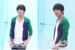 16_heartstrings_BTS