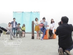 2_heartstrings_BTS
