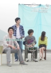 3_heartstrings_BTS