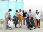 5_heartstrings_BTS