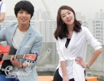 7_heartstrings_BTS