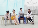 8_heartstrings_BTS