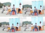 9_heartstrings_BTS