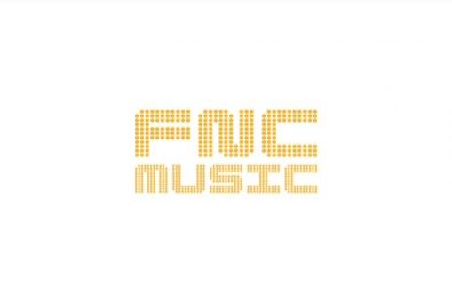 fnc_music