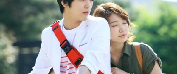 Heartstrings_Yonghwa_Shinhye2