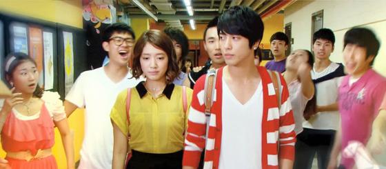 gyuwonleeshin featured