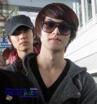 111108china_5Jonghyun