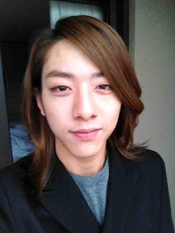 20120122 twitter jungshin
