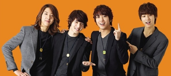 cnblue girlscout featured