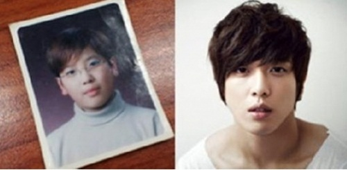 yonghwa baeyongjoon