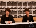 CNBLUE LA Stand Up Live PC-1-3