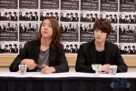 CNBLUE LA Stand Up Live PC -22