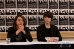 CNBLUE LA Stand Up Live PC -26