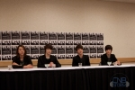 CNBLUE LA Stand Up Live PC -33