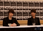 CNBLUE LA Stand Up Live PC -37