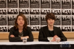CNBLUE LA Stand Up Live PC -50