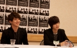 CNBLUE LA Stand Up Live PC -52
