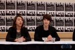 CNBLUE LA Stand Up Live PC -68
