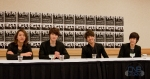 CNBLUE LA Stand Up Live PC-7
