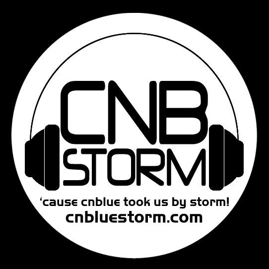 CNBLUESTORM.com