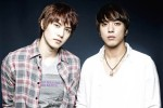 oricon08.2012interview -JongHwa2