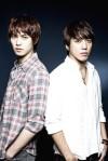 oricon08.2012interview - JongHwa5
