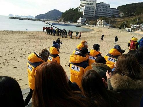 20121218_cnblue_runningman