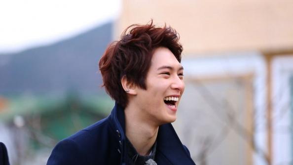[SHOW] Cn Blue - Yonghwa ve Jonghyun Running Man Yeni Y�l �zel Program� (720px)  /// 07.01.2013