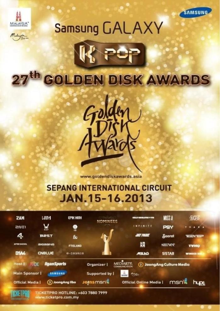 golden-disk-award-2012-sj