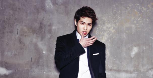 [R�PORTAJ]CN Blue-CeCi Magazine Ocak 2013 � Jonghyun�s Interview///10.08.2013