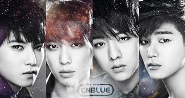 BLUE MOON Poster Crop