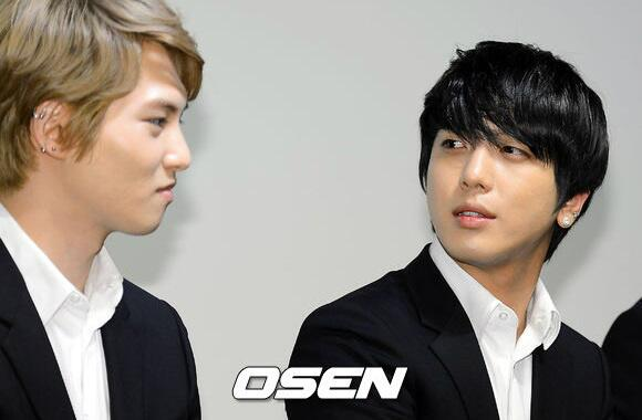 [News Pic] 130508 Appointment ceremony for KFHI (62)