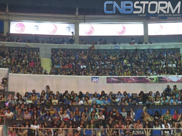 2013.06.15 Blue Moon Philippines   (10)